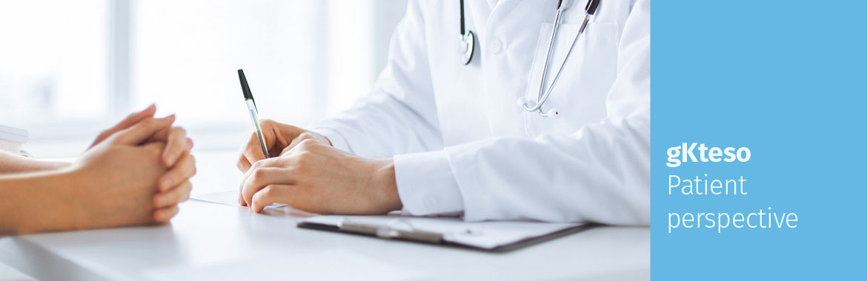 Understanding Radiotherapy